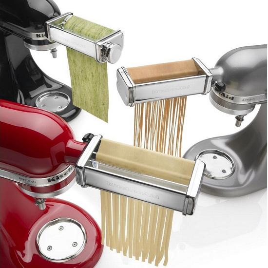 5011-kitchenaid-pasta-roller-attachment-set