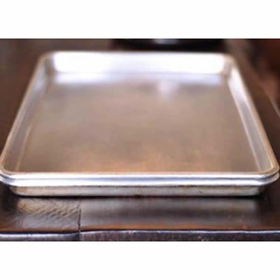 5376-Charola para panadería fabricada en Lámina Negra, LAIDELA-P03