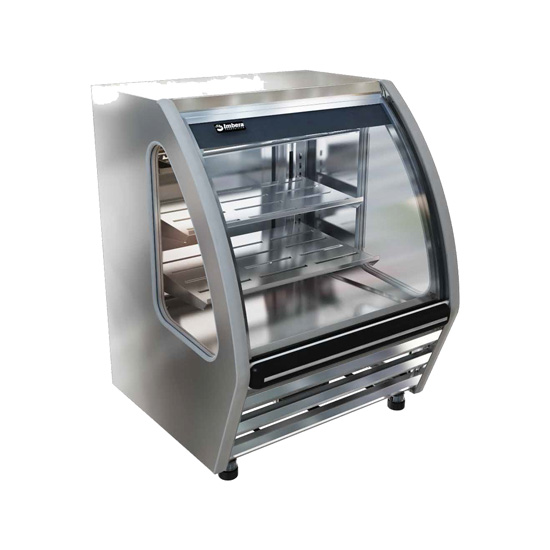 6606-Vitrinas_refrigeradas_BHS100