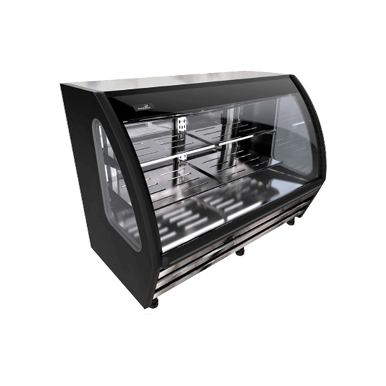 6607-Vitrinas_refrigeradas_BHS150