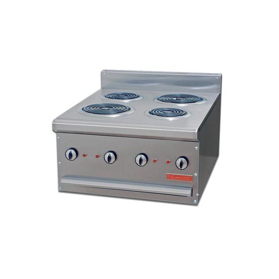 5109_Parrilla_Industrial_Coriat_PCV-4-SP-E