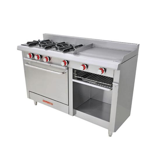 6049_Estufa_Industrial_Coriat_Petit-EC-3-H-Grill
