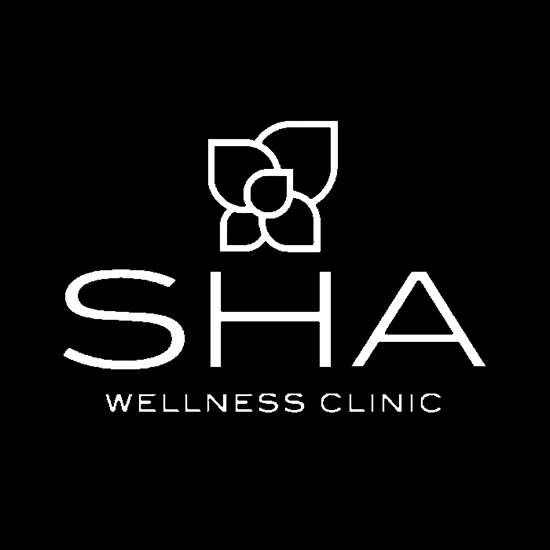 Hotel SHA Wellness Clinic