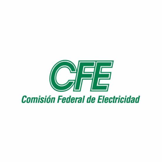 Pagar-Recibos-CFE-en-Aguascalientes