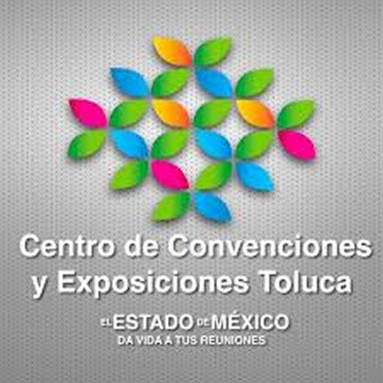 centro_convenciones_toluca