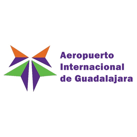 logotipo_AIG