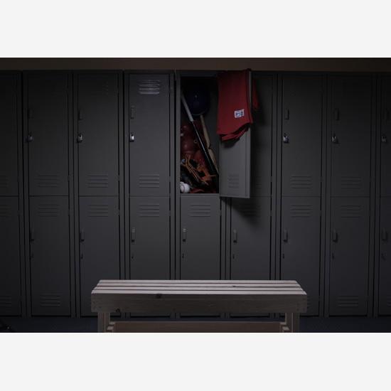 8054_Locker-2_Ptas
