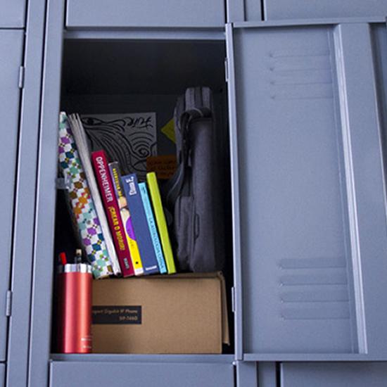 8056_Locker_3_Puertas_principal