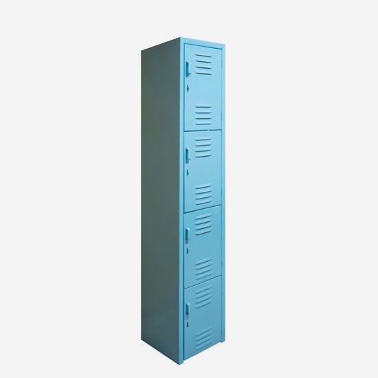 8375_lockerl_iso_4P-azul