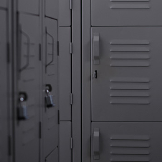 8378_Locker-3_Ptas_Principal