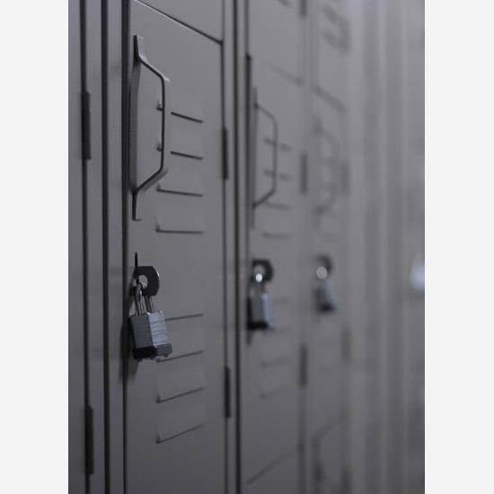 8378_Locker-3_Puertas (1)