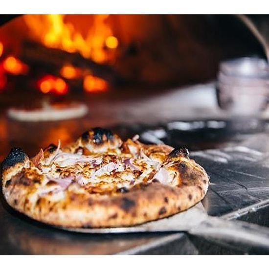 Hornos_para_Pizzas_coriat_Pizzino-3_Petit_5090
