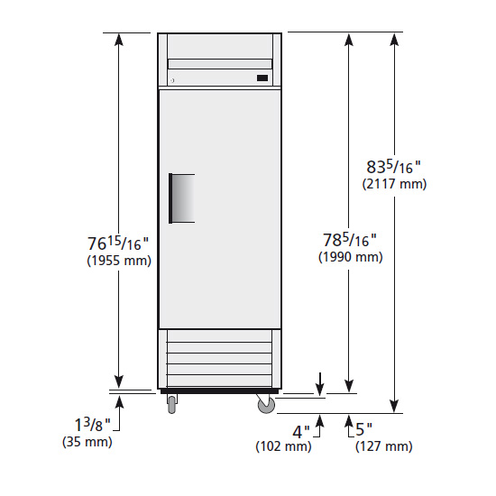 6234_Congelador-TRUE-T-23-F-HC-F