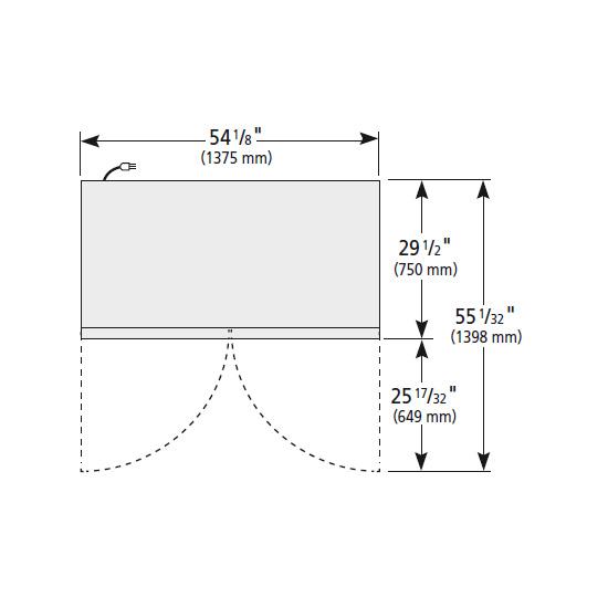6235_Congelador-TRUE-T-49-F-HC-P