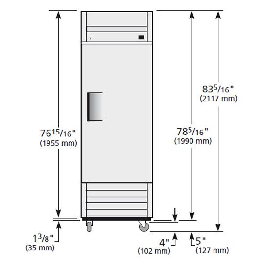 6173_Refrigerador-TRUE-T-23-HC-F