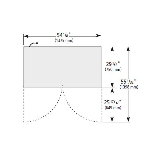 6174_Refrigerador-TRUE-T-49-HC-P
