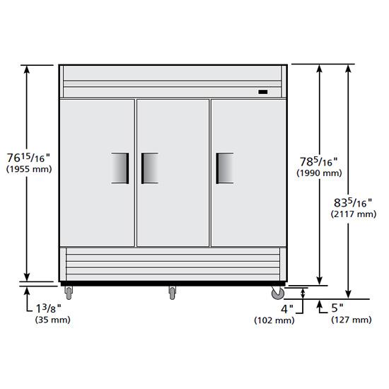 6175_Refrigerador-TRUE-T-72-HC-F