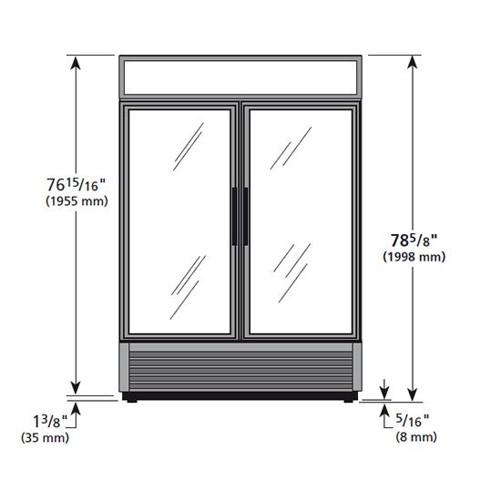 6230_Refrigerador-TRUE-GDM-49-F