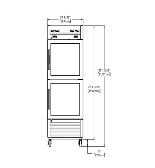 62423_Refrigerador-TRUE-T-23-DTG-F