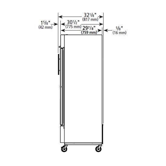 6242_Refrigerador-TRUE-T-23-1G1-C