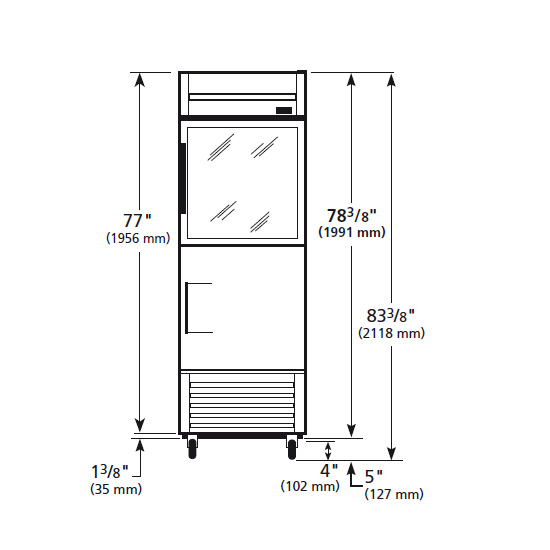 6242_Refrigerador-TRUE-T-23-1G1-F