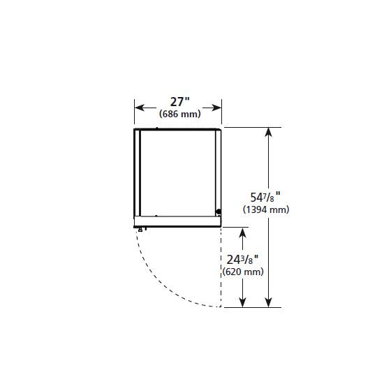 6242_Refrigerador-TRUE-T-23-1G1-P