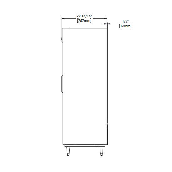 6247_Refrigerador-TRUE-TSD-47G-LD-C