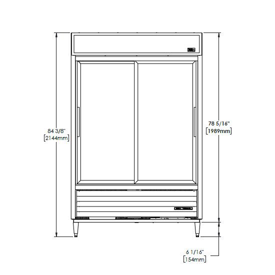 6247_Refrigerador-TRUE-TSD-47G-LD-F
