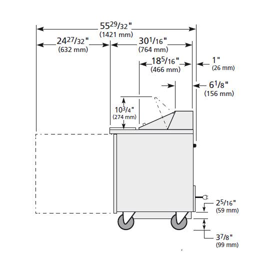 6170_Mesas-Refrigeradas-TRUE-TSSU-27-08-HC-C