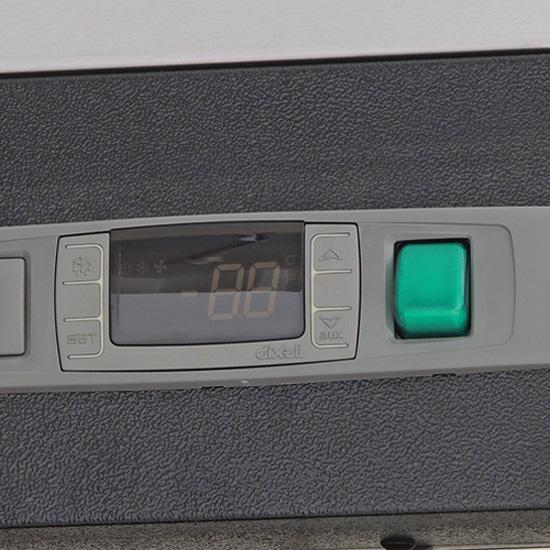 5545_Congeladores_SOBRINOX_CVS-247-S-4
