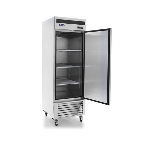 5695_Refrigerador_SOBRINOX_RVS-114-S_14_pies3-a