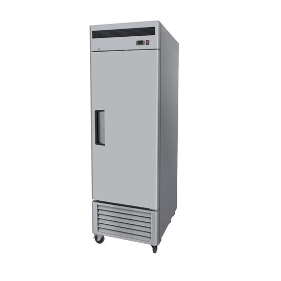 5695_Refrigerador_SOBRINOX_RVS-114-S_14_pies3
