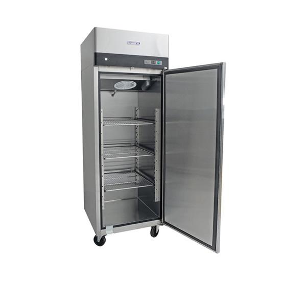 5696_Refrigeradores_SOBRINOX_RVS-124-S-1