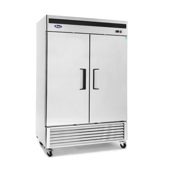 5697_Refrigerador_SOBRINOX_RVS-235-S_35_pies3