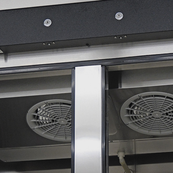 5698_Refrigeradores_SOBRINOX_RVS-247-S-1