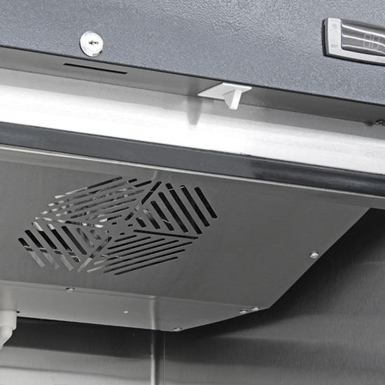 5850_Refrigerador_Congelador_SOBRINOX_Cool&Freeze-2