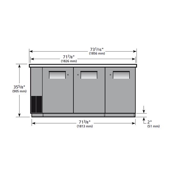 6179_Refrigerador_True_TBB-24-72-S-HC_2