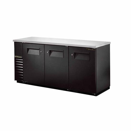6185_Refrigerador_True-TBB-24-72-HC