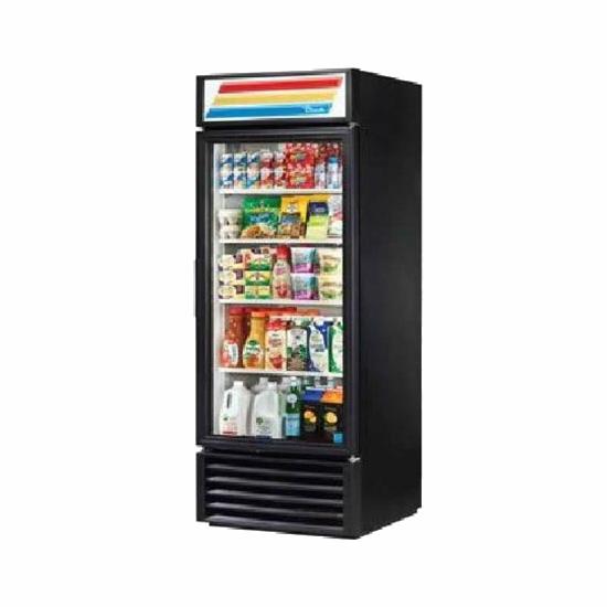 6186_RefrigeradorTrue-GDM-26-HC-LD-2