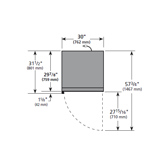 6186_RefrigeradorTrue-GDM-26-HC-LD-2_2