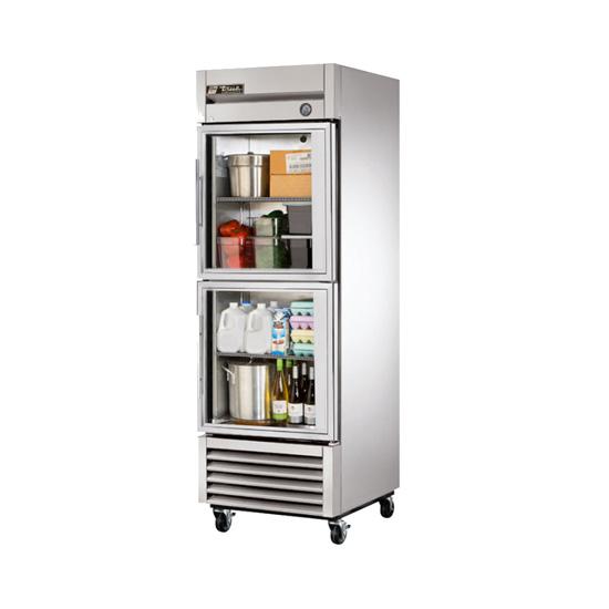 6188_Refrigerador de Acero_T-23G-HC_FGD