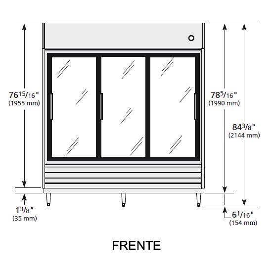 6267_Refrigerador-TRUE-TSD-69G