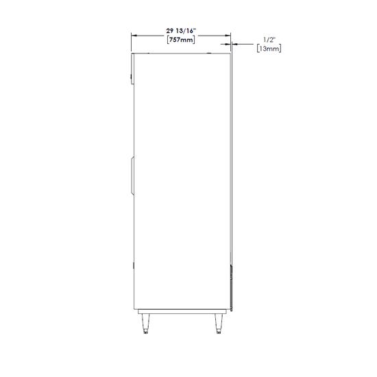 6280-Refrigerador-TRUE-tds-33g-hc-ld-2