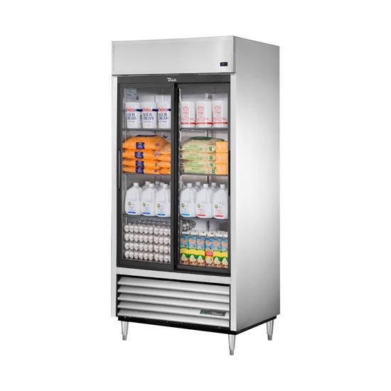 6280-Refrigerador-TRUE-tds-33g-hc-ld