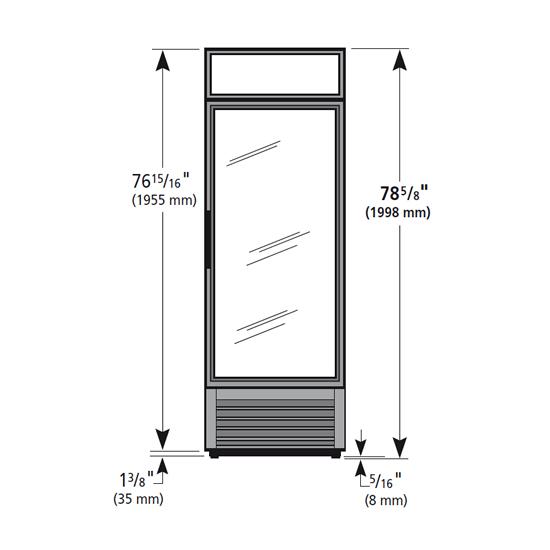 6282-Refrigerador-True-GDM-19T-HC-1