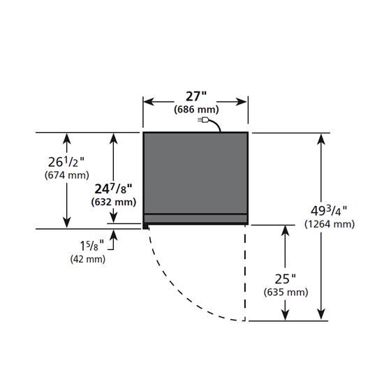 6282-Refrigerador-True-GDM-19T-HC-2