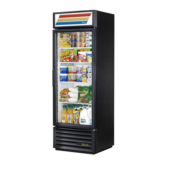 6282-Refrigerador-True-GDM-19T-HC