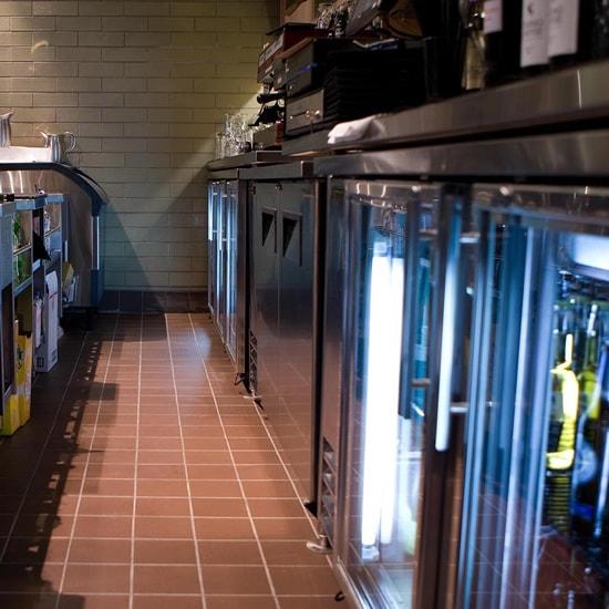 Refrigeradores_ASBER_ABBC-68G_de_26_pies3_5854