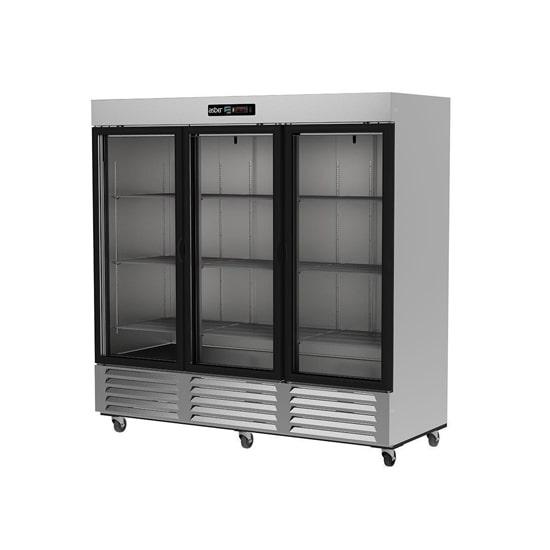 Refrigeradores_ASBER_ARR-72-G-H_de_72_pies3_5210
