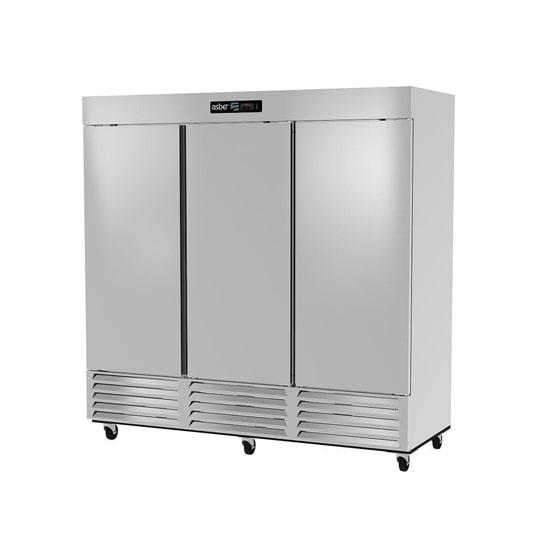 Refrigeradores_ASBER_ARR-72-H_de_723_pies3_5209